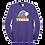 Thumbnail: LHS Tennis Long Sleeve Tee