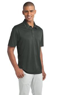 Silk Touch™ Performance Polo (CGM) - Embroidered