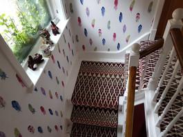 Margo Selby designer range