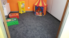 The playschool