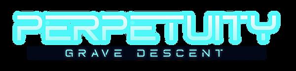 PGD_Logo_EXP.png