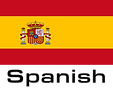 Spanish_small.png
