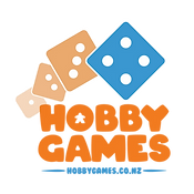 Hobby-Games-Logo-Vertical-RGB.webp