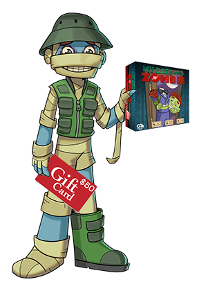 Mummy_Giveaway.png