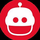 Robob-round-red-circle-500x500-1-280x280