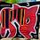 Thumbnail: Mola Bags