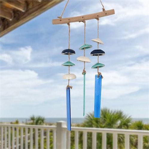 Sea Bells Windchime