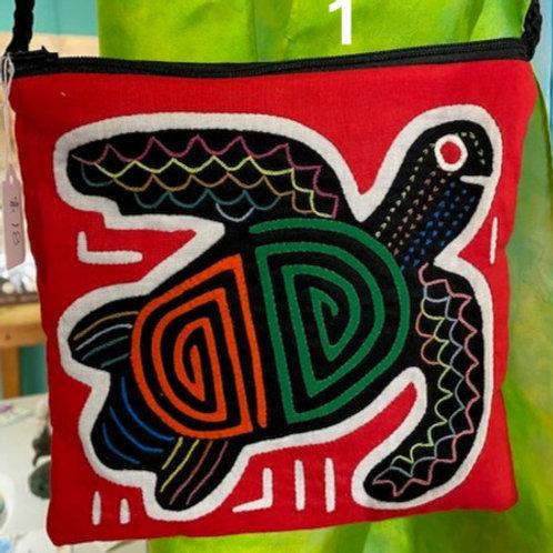 Mola Bags