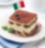 tiramisu-traditioneel-italiaans-dessert-