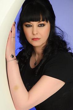 Pauline Reid Adamson