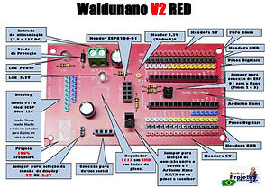 Waldunano V2 RED-page0001.jpg
