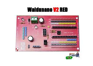 Waldunano V2 RED 1-page0001.jpg
