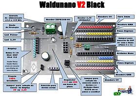 Waldunano V2 Black-page0001.jpg