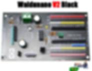 Waldunano V2 Black 1-page0001.jpg
