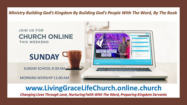 Church Online Presentation3.jpg