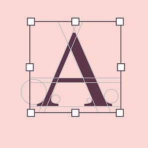 Logo Design 2.png