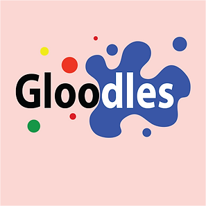 Gloodles.png