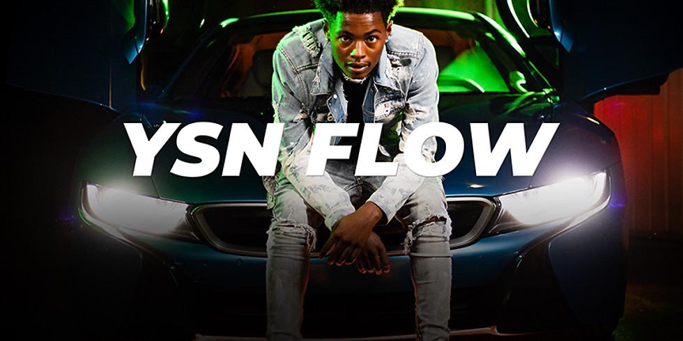 YSN FLOW