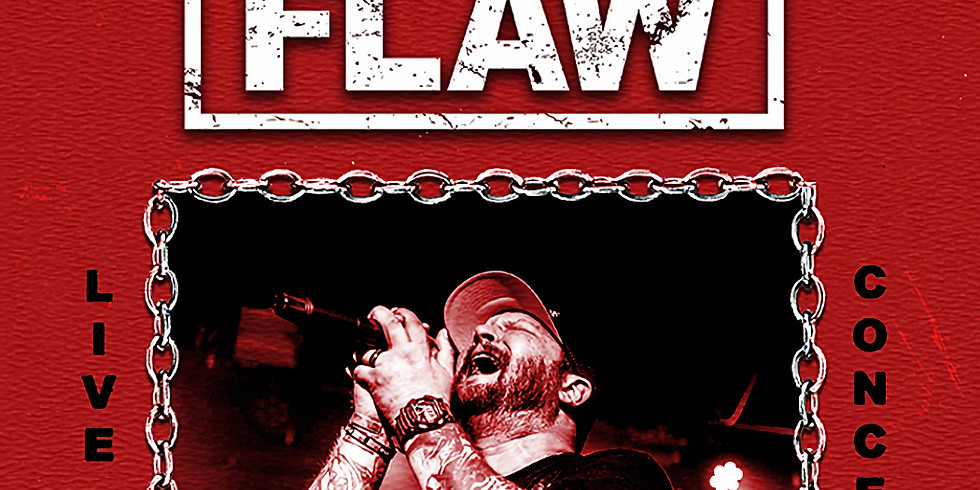 FLAW | THE RIGHTEOUS & THE FEW | ENDGAME