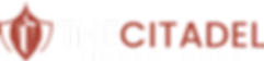 citdeal logo.png
