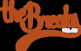 vol iii logo.png