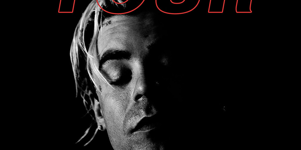 MOD SUN **MOVED TO EMERSON THEATER**