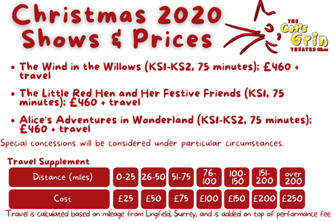 Christmas 2020 Shows & Prices.png