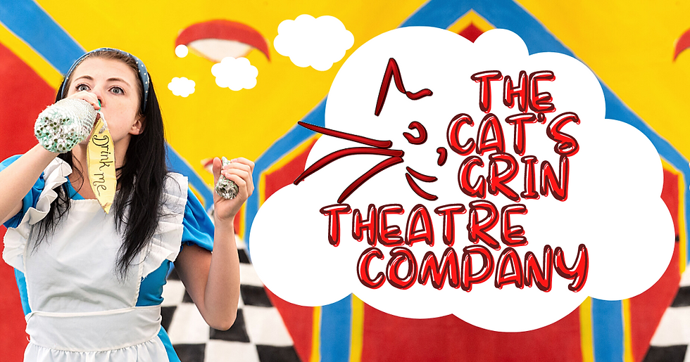 The Cat's Grin Theatre Company.png
