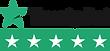 PikPng.com_dbs-logo-png_3285377.png