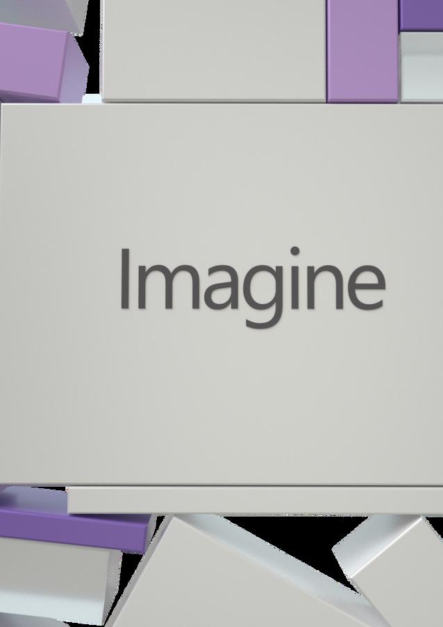 Imagine Dynamic