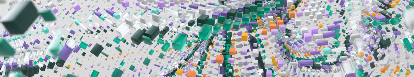 BUILD19_Open_Hub_2161 (0-00-20-01).jpg
