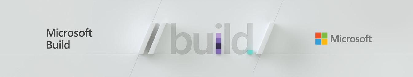 BUILD19_Open_Hub_2161 (0-00-45-07).jpg