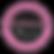 logoBFmenopausa1.png