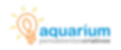 Logo_AQR1.png
