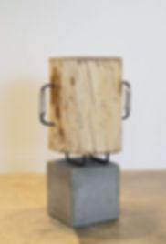 untitled(block).jpg