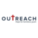 outreach inc.png