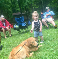 Camping baby and dog.jpg