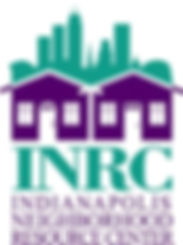 INRC.jpg