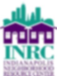 INRC_edited.jpg
