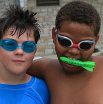 swimming 2 boys.jpg