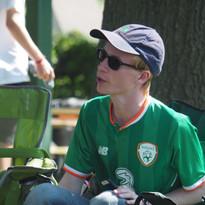 Picnic Irish boy.jpg