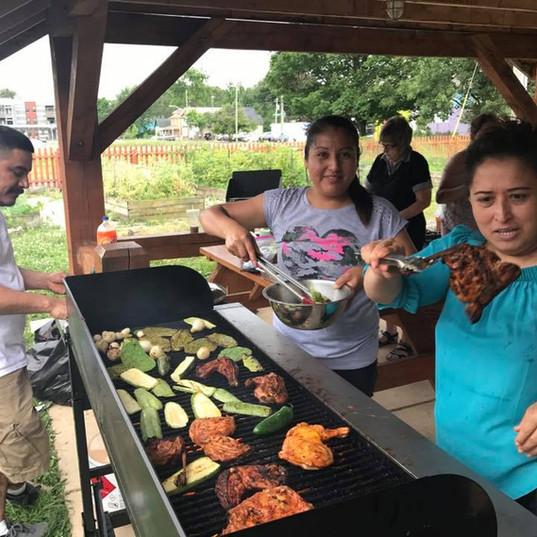 picnic grilling.jpg