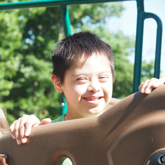 Picnic boy on playground.jpg