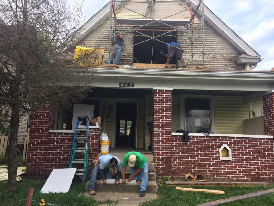 Housing renovation.jpg