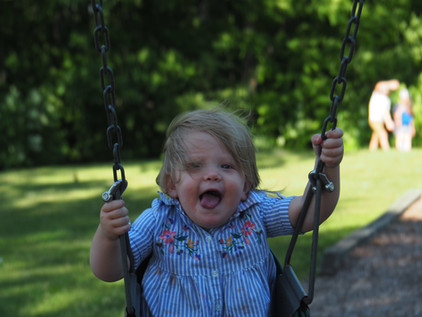 Picnic baby on swing.jpg