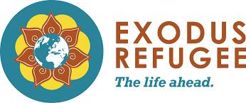 Exodus refugee.png