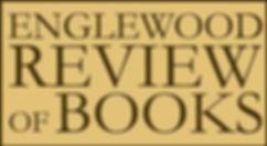 Englewood Revew logo