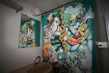 スタープラチナC号室浴室.JPG