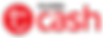 Logo_tcash.png