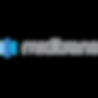 midtrans-logo.png